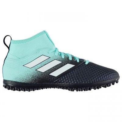 Adidasi Gazon Sintetic adidas Ace 17.3 Primemesh pentru Barbati