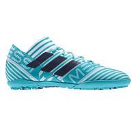 Adidasi Gazon Sintetic adidas Nemeziz Messi 17.3 pentru Barbati