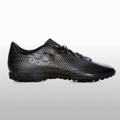 Adidasi gazon sintetic Adidas X 16.4 Tf Barbati