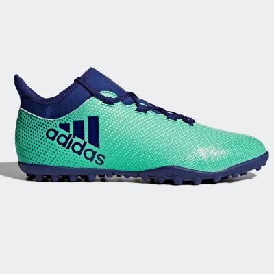 Adidasi Gazon Sintetic adidas X 17.3 pentru Barbati