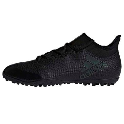 Adidasi Gazon Sintetic adidas X Tango 17.3 pentru Barbati