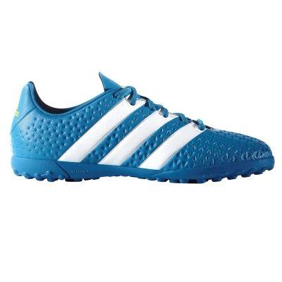 Adidasi Gazon Sintetic Adidasi adidas Ace 16.4 Astro pentru Copii