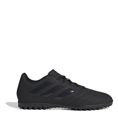 Adidasi Gazon Sintetic Adidasi Fotbal adidas Goletto VII negru