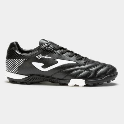 Adidasi Gazon Sintetic Joma Aguila 2001 negru