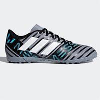 Adidasi Gazon Sintetic adidas Nemeziz Messi Tango 17.4 pentru Barbati