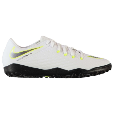 Adidasi Gazon Sintetic Nike Hypervenom Phantom Academy pentru Barbati