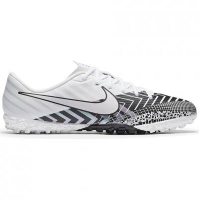 Adidasi gazon sintetic Nike Mercurial Vapor 13 gazon sintetic Academy MDS CJ1178 110 pentru copii