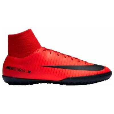 Adidasi Gazon Sintetic Nike Mercurial Victory DF pentru Barbati