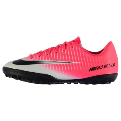 Adidasi Gazon Sintetic Nike Mercurial Victory VI pentru copii