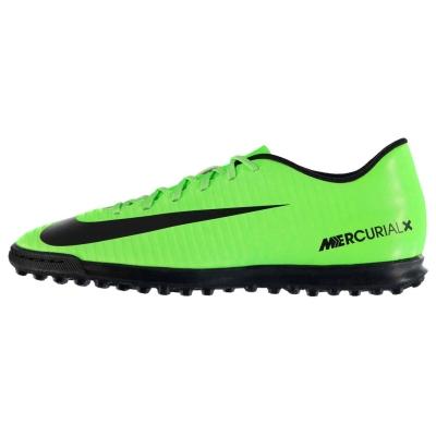 Adidasi Gazon Sintetic Nike Mercurial Vortex pentru Barbati