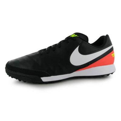Adidasi Gazon Sintetic Nike Tiempo Genio pentru Barbati
