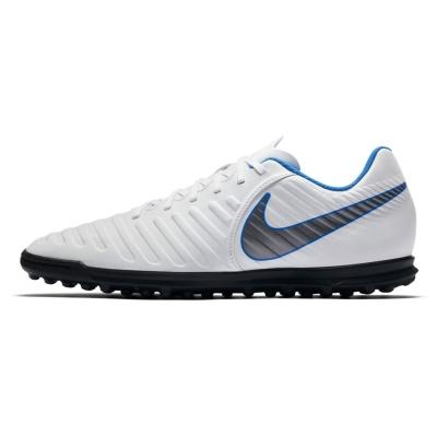 Adidasi Gazon Sintetic Nike Tiempo Legend Club pentru Barbati