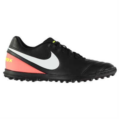 Adidasi Gazon Sintetic Nike Tiempo Rio III pentru Barbati