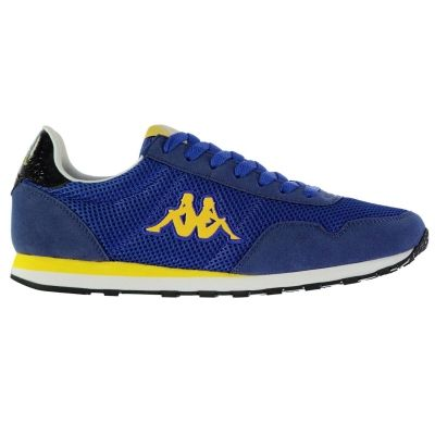 Adidasi sport Kappa Neelix pentru Barbati