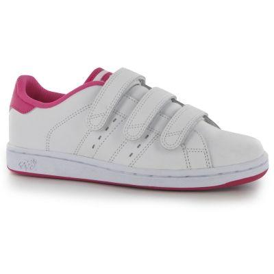 Adidasi Lonsdale Leyton pentru Copii