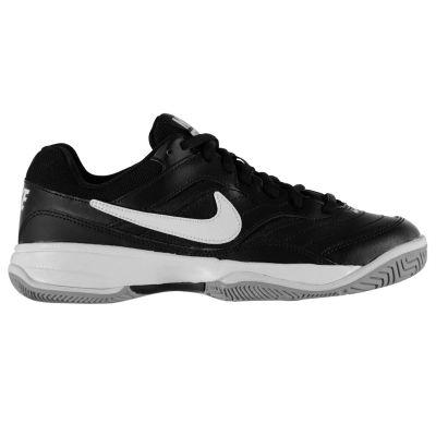 Adidasi sport Nike Court Lite pentru Barbati