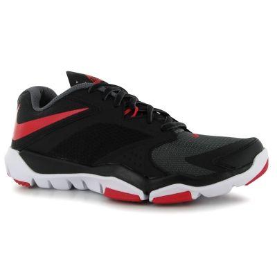 Adidasi Nike Flex Supreme Fitness pentru Barbati