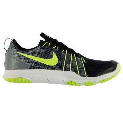 Adidasi sport Nike Flex Tr Aver pentru Barbati