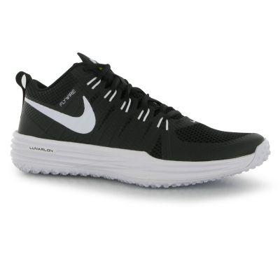 Adidasi sport Nike Lunar TR1 Fitness pentru Barbati