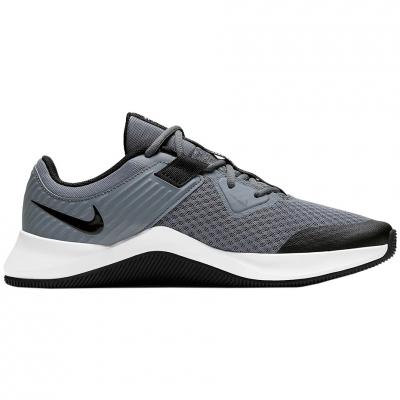 Adidasi Nike Mc gri-alb CU3580 001 pentru Barbati
