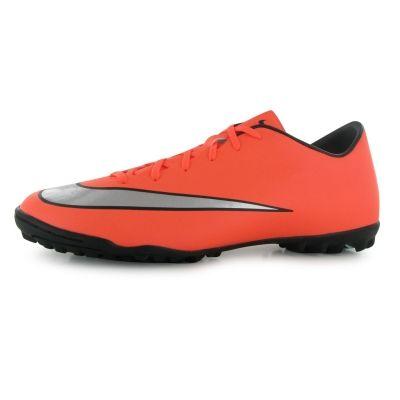 Adidasi sport Nike Mercurial Victory V TF gazon sintetic pentru Barbati