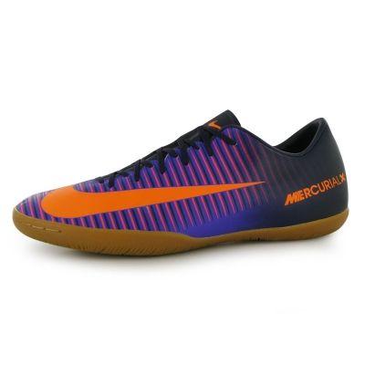 Adidasi sport Nike Mercurial X Victory VI Indoor pentru Barbati