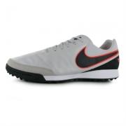 Adidasi sport Nike Tiempo Mystic V TF gazon sintetic pentru Barbati