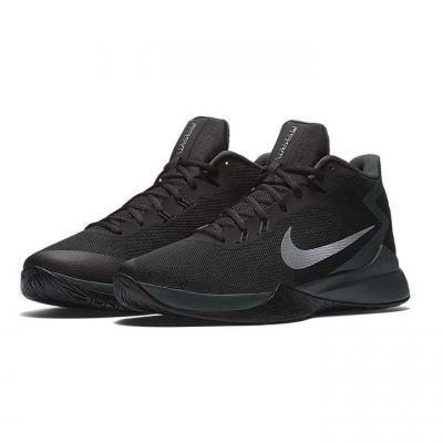 Adidasi pentru baschet Nike Zoom Evidence pentru Barbati