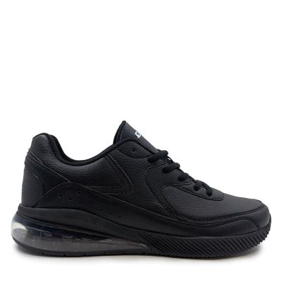 Adidasi pentru baschet SHAQ Armstrong pentru Barbati negru