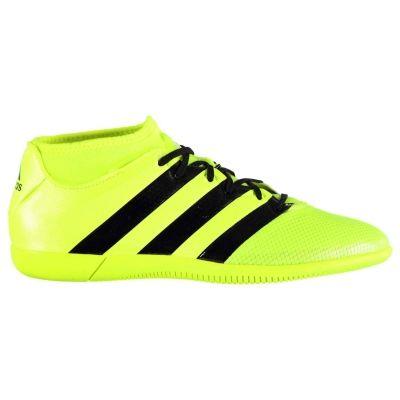 Adidasi sala adidas Ace 16.3 Primemesh pentru Barbati