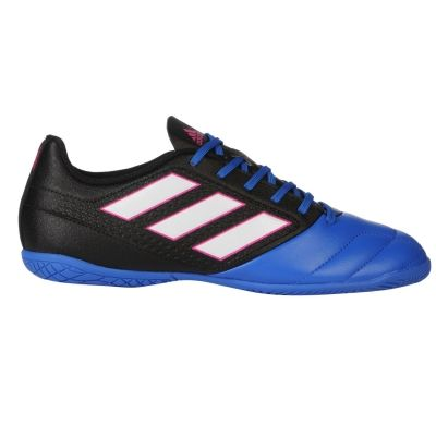 Adidasi sala adidas Ace 17.4 pentru Barbati
