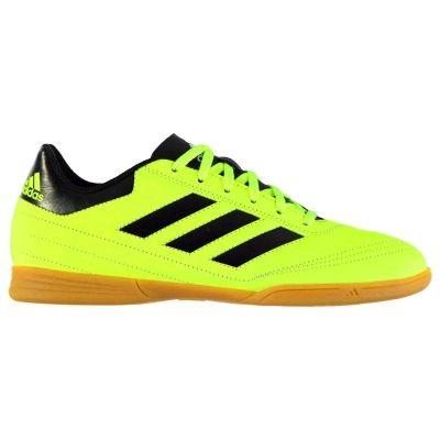 Adidasi sala adidas Goletto pentru Barbati