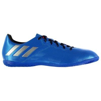 Adidasi sala adidas Messi 16.4 pentru Barbati