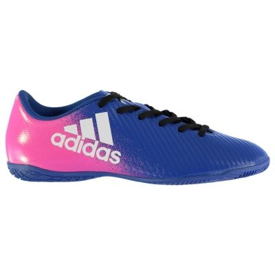 Adidasi sala adidas X 16.4