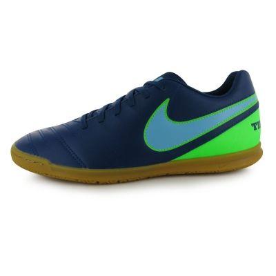 Adidasi sala Nike Tiempo Rio pentru Barbati