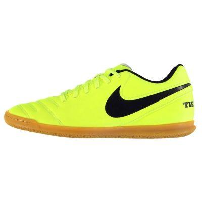 Adidasi sala Nike Tiempo X Rio pentru Barbati