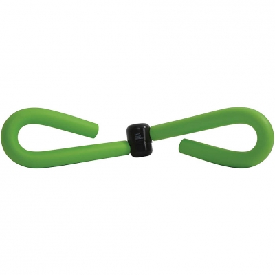 Adidasi Schildkrot Leg verde 960046