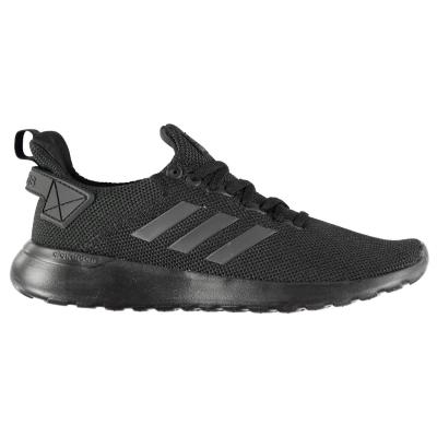 Adidasi sport adidas CloudFoam Lite Racer BYD pentru Barbati negru