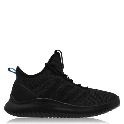 Adidasi sport adidas Cloudfoam Ultimate B Ball pentru Barbati negru