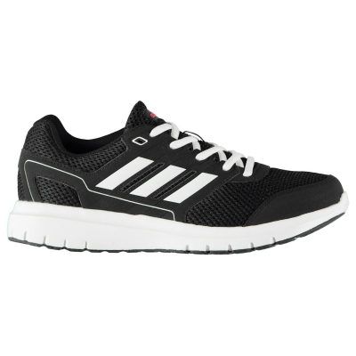 Adidasi sport adidas Duramo Lite 2 pentru Femei negru alb