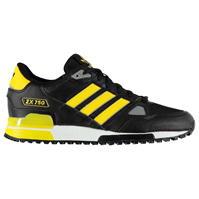 Adidasi sport adidas Originals ZX 750