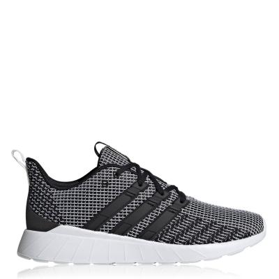 Adidasi sport adidas Questar Flow pentru Barbati