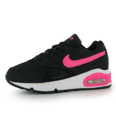 Adidasi sport Adidasi Nike Air Max Ivo pentru fete