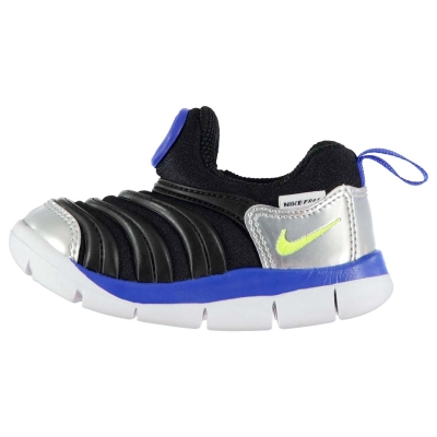 Adidasi sport Adidasi sport Nike Dynamo Free pentru Bebelusi