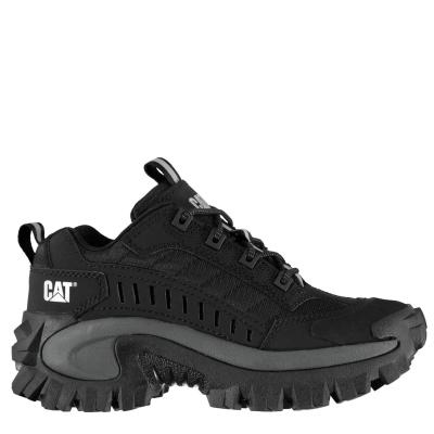 Adidasi sport Caterpillar Intruder negru