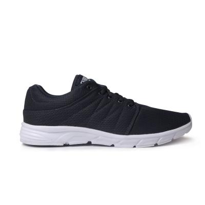 Adidasi sport Fabric Reup Runner bleumarin