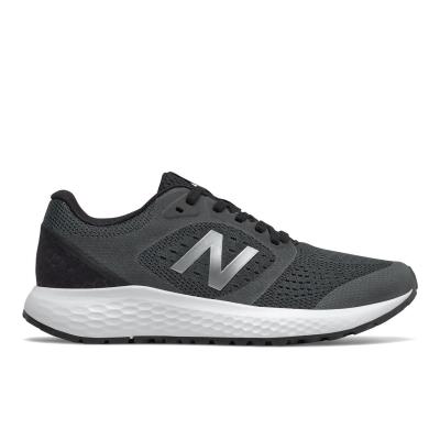 Adidasi sport New Balance W520 pentru Femei negru alb
