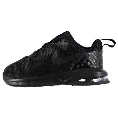 Adidasi sport Nike Air Max Motion baietei