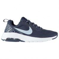 competitive price dbbc6 670b4 Adidasi sport Nike Air Max Motion LW fetite - www.BravoSport.ro