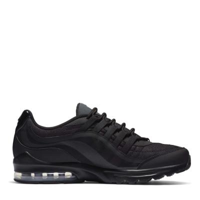 Adidasi sport Nike Air Max VG-R pentru Barbati triple negru